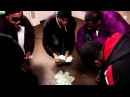 Project Pat Juicy J and V-slash Get Yo Ass Robbed music video