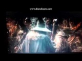 Hobbit Battle of the Five Armies Extended Edition:Radagast s staff