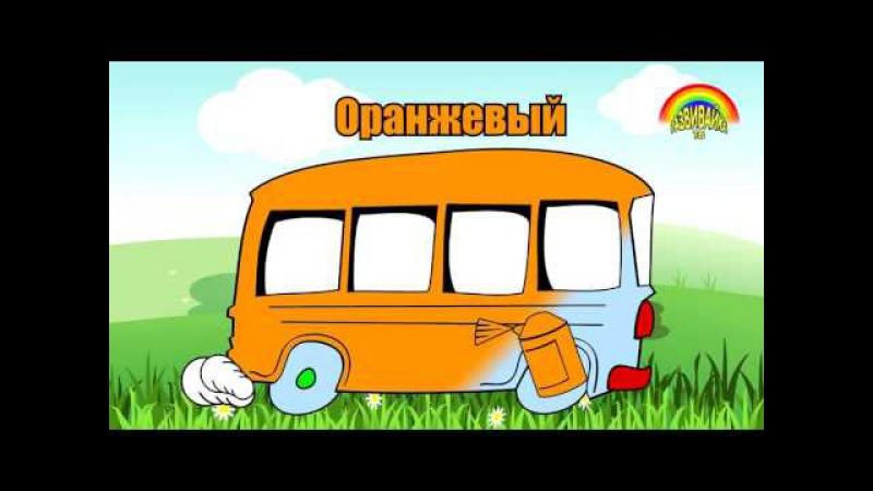 Фонд кино  CINEMAPLEX