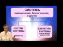 О Бутакова Как быть здоровым в XXI веке!