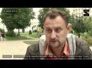 Ростислав Мартинюк розібрав росіян на запчастини
