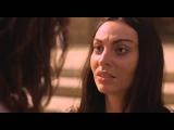 Евангелие от Иоанна-фильм
