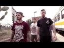 Bronson - Lo spirito di Roma - Official video