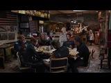 Мстители - сцена после титров HD