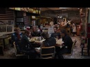 Мстители сцена после титров HD