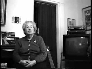 Анна Марли - часть 2 Anna Marly