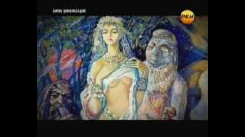 Битва цивилизаций с Игорем Прокопенко Девы Древней Руси