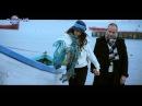 RAYNA - SHTE TI GOVORYA ZA LYUBOV / Райна и Стефан Митров - Ще ти говоря за любов, 2010