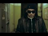 SLIM (Slimus) - Фейерверк (feat. Стриж)