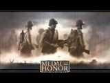 Прохождение medal of honor allied assault (часть 9 )