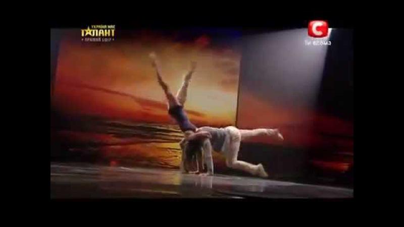 супер романтический танец и предложение super romanticheski tanec i