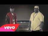 David Cash - Chevy (Remix) ft. E-40, Problem, Clyde Carson