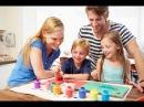 В чем предназначение семьи? Марина Таргакова
