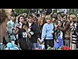 Похороны В. Цоя - Верить и ждать. 19.08.1990. (ИВАН КУРНАЕВ.)