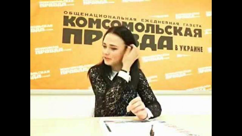 Анна Кошмал (2011) » Freewka.com - Смотреть онлайн в хорощем качестве