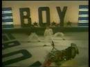 Кар-Мэн Лика - Реклама сигарет B.O.Y.