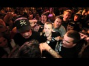 Expire Abyss OFFICIAL VIDEO