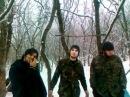 сравнению дагестан хасавюртовский джамаат зима 2011 что оно