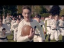 Rugby World Cup 2015 Opening Ceremony intro