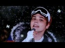 My Chemical Romance Every Snowflake is Different
