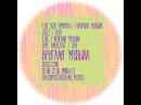 Круглая музыка Эфир 28 02 2016 El12 Smarin Jazz IDM Ambient Ufa