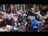 Новости Германии ➤ Сколько и за что платят Беженцам и какие у них льготы
