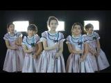 Saudi song for children - arabic