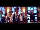 Papa Kehte Hain - Qayamat Se Qayamat Tak (1080p HD Song)