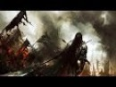 Clint Mansell feat Chronos Quartet - Lux Aeterna (Requiem for a Dream Original Song) (HD)