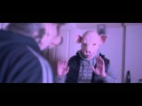 Hilltop Hoods - Won't Let You Down feat. Maverick Sabre
