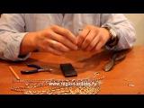 Как определяют поддельные ювелирные изделия. Настоящее ли у вас золото? Как узнать?