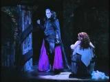 Tanz der Vampire - Einladung zum Ball (Kevin Tarte)