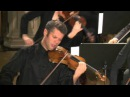 The Norwegian Chamber Orchestra with Barnabas Keleman - Bela Bartok - Romanian Folk Dances