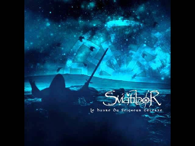 Sviatibor Le havre Du Seigneur C leste Full Album