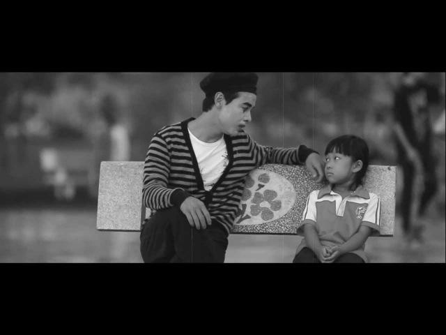 [OFFICIAL MV] Vu Vơ II - Yanbi ft Bueno [HD 1080p]