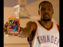 """Panini: NBA Kevin Durant """"Simon Says"""" #WhoDoYouCollect (Extended)"""