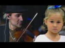 David Garrett - J.S. Bach's Air