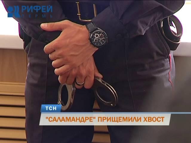 Директор турфирмы «Саламандра» получила 5 лет колонии за мошенничество