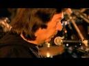 Transatlantic -The Return of The Giant Hogweed ft. Steve Hackett(Live from High Voltage Festival)
