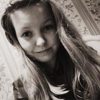 Vika Solovyeva