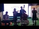 PerfectJam V - Душа срывается с цепи