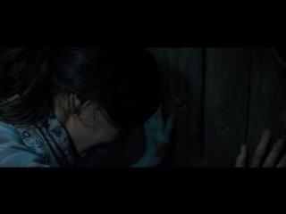 По ту сторону двери (2016) / The Other Side of the Door (2016) новинка ужасы трейлер