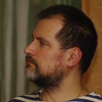 Дмитрий Хаютин