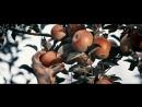 Клип молдавских фермеров получи песню Queen «The Show Must Go On»