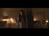 Трейлер Паранормальное явление 5 Призраки в 3D 2015