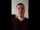 Стас Сорочинский вещает в массы по поводу презентации альбома Фляус и Кляинн