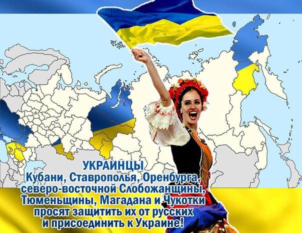"""Саммит восточного партнерства в Риге: будет ли Германия держать Украину за пределами Европы? - газета """"Zeit"""" - Цензор.НЕТ 3638"""