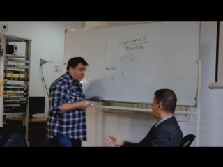 Наука о Вселенной и величинах Катющик Сердюков скаляр отрицательность 2 к