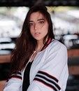 Темит Валентина фото #40