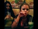 THE MASK : Олеся Малибу и Карина Кипиш >>> часть 2